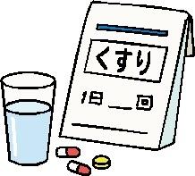 yobou_02.jpg